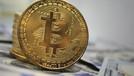 Bitcoin 10 bin dolar seviyesini aştı