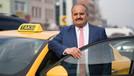 Uber'i yasaklatan taksiciler karlarını artırdı