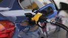 Benzine 20 kuruş indirimi