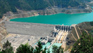 Borcu ödenemeyen enerji santralleri fona!