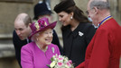 Kraliçe Elizabeth villasını satıyor: İşte fiyatı
