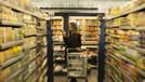 Tüketici güven endeksi geçen aya göre arttı