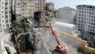 Beykoz'da 48 bin metrekarelik dönüşüm