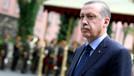 Erdoğan İmamoğlu'nun zaferini tebrik etti