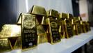Altının ons fiyatı 6 yılın zirvesine kadar çıktı