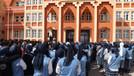 İstanbul'daki liselerin yüzde 25'i imam hatip oldu