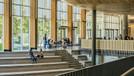 Vakıf üniversitelerinde ücretler yüzde 20 arttı