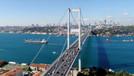 İstanbul depremi ne zaman ve nasıl olacak?