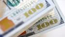 Kısa vadeli dış borç 120.4 milyar dolar oldu