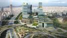 İstanbul Finans Merkezi için yeni atak!