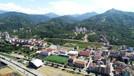 Trabzon'da yabancıya konut satışı 4 bini aştı