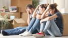 Öğrencilerin kiralık ev sınavı başlıyor