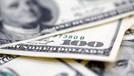 Dolar/TL güne yine düşüşle başladı!