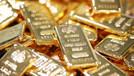Ünlü yatırımcı Mobius'tan altın tavsiyesi