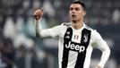 Ronaldo'nun maaşı, Serie A'dakileri üçe katladı