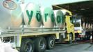 Yörsan'ın batık kredisi varlık şirketine satıldı