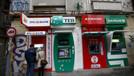 Hangi banka konut kredisinde indirim yaptı?