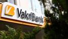 Vakıflar Bankası'nın yüzde 58,5'i devredildi