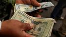 Dolar yeni haftaya 5.90'ın üzerinde başladı