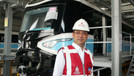 Mecidiyeköy-Mahmutbey metrosu için tarih!