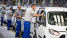 Otomotiv sektörünü kurtarmak için yeni destek!