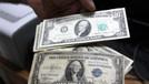 Dolar ve euroda düşüş eğilimi devam ediyor!