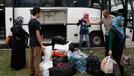 İstanbul'dan ne kadar Suriyeli gönderildi?