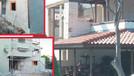 CHP'li Aykut Erdoğdu'nun villası kaçak mı?