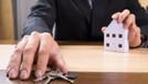 Faizsiz ev sahibi olma sistemine yoğun ilgi