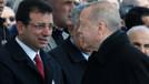 İmamoğlu anketlerde Erdoğan'ı geride bıraktı