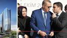 Erdoğan açmıştı, Ziraat Bankası el koydu!