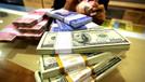 Dolar yeniden yükselişe geçti, gözler ABD'de!