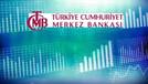 Merkez Bankası  da  İstanbul'a taşınıyor!