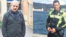 Şehit babası Dalgılıç'ın evine haciz geldi