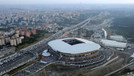 Türkiye stadyum inşaatlarına bir servet gömdü