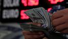 Dolar/TL yeni haftaya nasıl başlangıç yaptı?