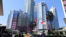 Emlak Konut GYO'dan 8 milyar liralık satış