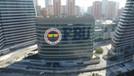 Fenerbahçe TÜRGEV'den bina mı kiraladı?