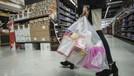 Enflasyon mayısta beklentilerin üstünde arttı