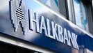 Halkbank'tan 1,7 milyar TL net kar
