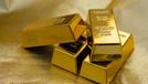 Altın fiyatları son 7 yılın zirvesini gördü