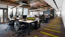 Ofis kiraları düştü, boşluk 10 yılın rekorunda