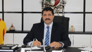 AKP'li Başkana kaçak arazi soruşturması