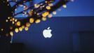 Apple Inc. Trilyon Dolar Ligi'nden düştü!