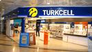 Turkcell'den avukatlara tahsilat talimatı!