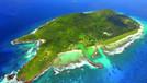 Zenginler ada ve sığınaklarına çekiliyor