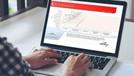 Esnafa kredi borcu ertelemesi Resmi Gazete'de