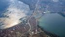 Kanal İstanbul için ilk ihale düzenleniyor!
