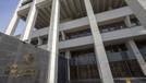 Merkez Bankası'nın rezervleri yine geriledi
