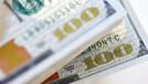 Dolar, TL karşısında yükselmeye devam ediyor